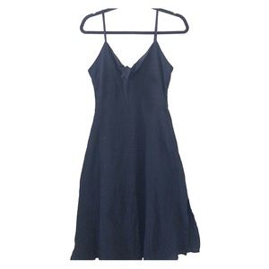 Pinkblush Summer Dress